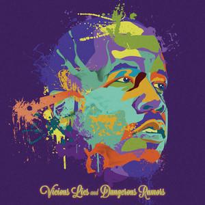 Vicious Lies and Dangerous Rumors (Deluxe)