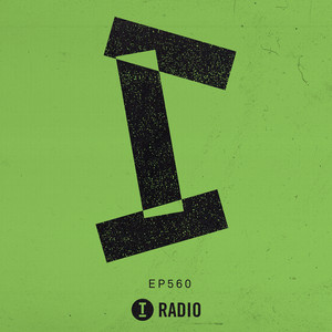 Toolroom Radio EP560 - Presented by Maxinne