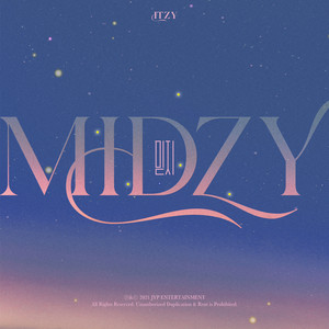 Trust Me (MIDZY) cover art