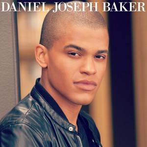 Daniel Joseph Baker