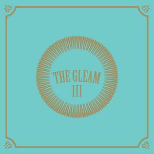 The Third Gleam - The Avett Brothers