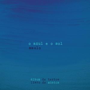Sol Em Festa / Citação Poema: Meto-me Para Dentro cover art
