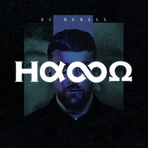 Hasso by KC Rebell