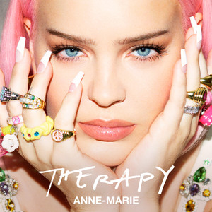 Anne-Marie - Tell Your Girlfriend Mp3 Download