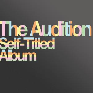 Self-Titled Album