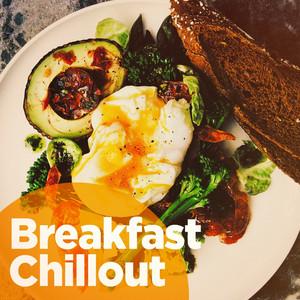 Breakfast Chillout album