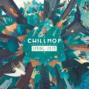 Chillhop Essentials Spring 2019 album