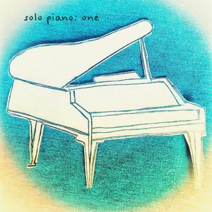 Solo Piano: One