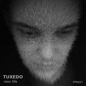 Remedium - Original Mix cover art