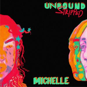 UNBOUND (Stripped)