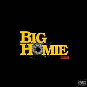 Big Homie