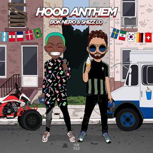 Hood Anthem