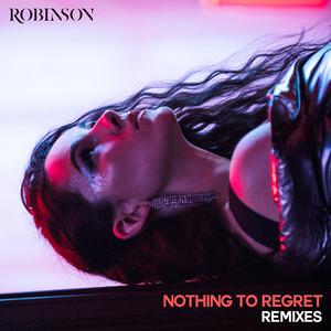 Nothing to Regret (Remixes)