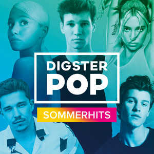 Digster Pop Sommerhits