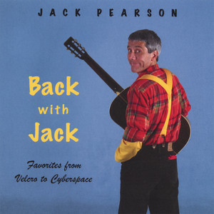 Back With Jack