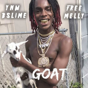 Free Melly (YNW Melly Tribute)