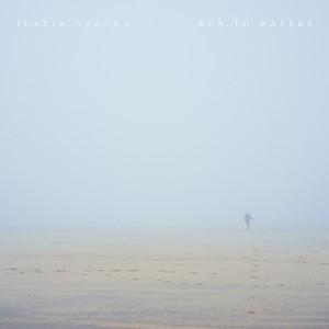Run To Waters album
