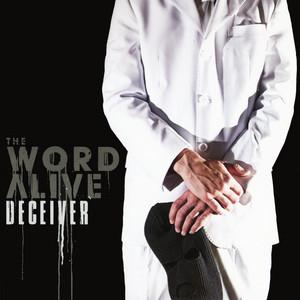 Deceiver album
