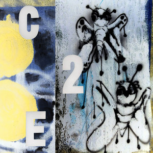 C2E (feat. Bladee)