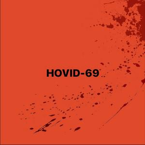 HOVID-69