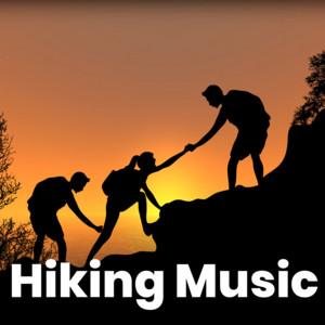 Hiking Music 2020