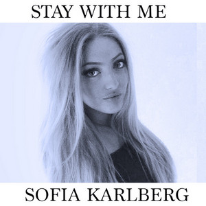 Stay With Me - Single