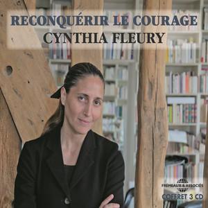 Reconquérir le courage Audiobook