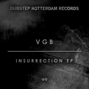 Insurrection EP