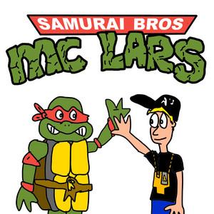 Samurai Bros