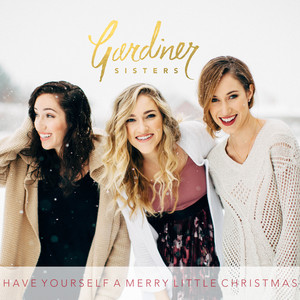 Have Yourself A Merry Little Christmas (Live A Capella)