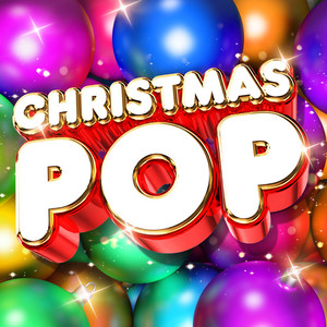Christmas Pop album