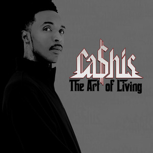 The Art of Living album