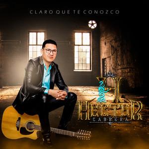Por Un Beso by Héctor Cabrera