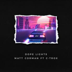 Dope Lights