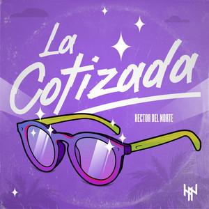 La Cotizada