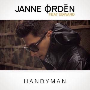 Handyman (feat. Edward)