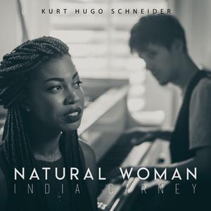 (You Make Me Feel Like) A Natural Woman [Acoustic]