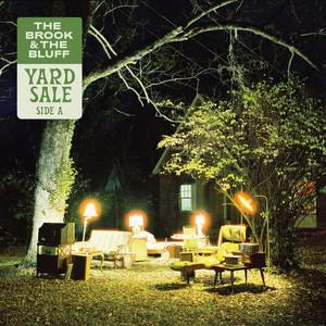 Yard Sale (Side A)