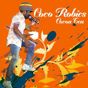 Coco Robics