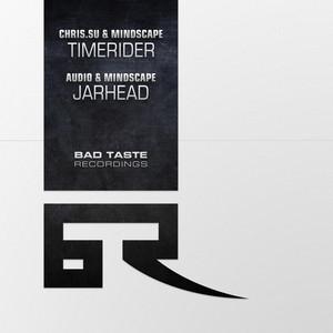 Timerider / Jarhead