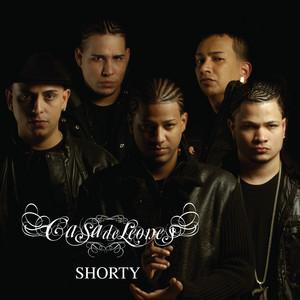 Shorty (Radio Edit)