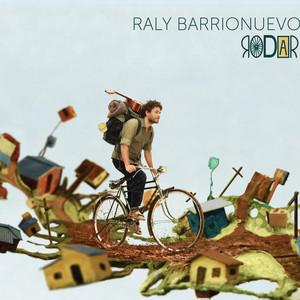 Rodar - Raly Barrionuevo
