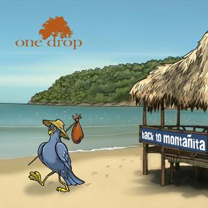 Back to Montañita - Single