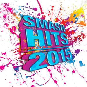 Smash Hits 2015