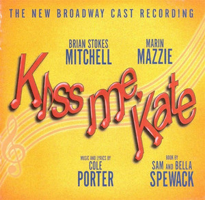 Always True To You (In My Fashion) by Broadway Cast Recording