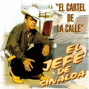 El Jefe De Sinaloa
