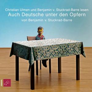 Auch Deutsche unter den Opfern Audiobook