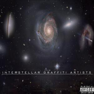 Stellar Evolution album
