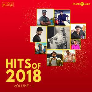 Hits of 2018, Vol. 2