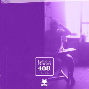 Lafayette Room 408